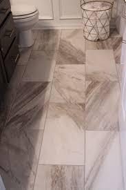 bathroom floor tile layout. Home Designs:Bathroom Floor Tile Ideas (4) Bathroom Layout