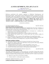 Pre Nursing Student Resume Examples Best Of Awesome Nursing Skills