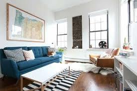 Apartment Kitchen Decorating Ideas Inspiration Likable Apartment Living Room Design Decor Pinterest Decorating