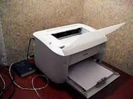Canon lbp 6000b laser printer review & replacing toner cartridge. Canon Lbp 6000 Driver Mac Os Streamtree