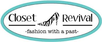 event details closet revival