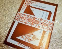 elegant fall wedding invitations. elegant fall wedding invitation ( sample ) - \ invitations