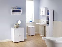 Bathroom Paint Colours B Q Home Design