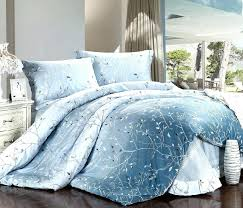 blue comforter king blue comforters queen size cotton king size comforter sets best design duvet cover queen home decor blue down comforter king