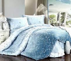 blue comforter king blue comforters queen size cotton king size comforter sets best design duvet cover queen home decor blue down comforter king