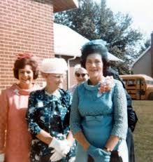 Beatrice McDermott Obituary - Dundas, ON
