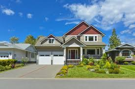 The 10 Best Georgia Homeowners Insurance Companies