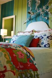 bedroom ideas for teenage girls red. Floral Bedroom Ideas For Teenage Girls Red