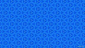 Blue Pattern Wallpaper Inspiration Blue Pattern Wallpapers Barbara's HD Wallpapers