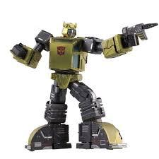 Transformers G1 <b>Megatron</b> - DIY Metal Model <b>Kit</b>   MU Model - Tri-M ...