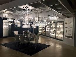 lighting lightovation showrooms s progresslighting com blog progress lighting unveil pic twitter com ljigxqkeiy