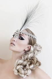 fife pro makeup artist scotland karen with jennifer mitc