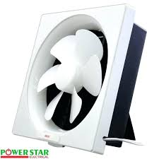 wall exhaust fan kitchen large size of exhaust fan fitting kitchen exhaust fans wall mount kitchen