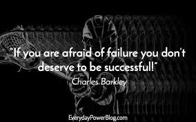 Sports Quotes Motivational 100 Best Sports Quotes For Athletes About Greatness Everyday Power 50