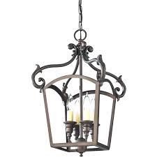 murray feiss chandelier chandeliers luminary 4 light hall chandelier lighting murray feiss chandelier 12 light belle fleur