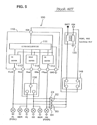New ford tractor ignition switch wiring diagram wiring