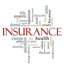 Life Insurance Quotes No Medical Exam Best Life Insurance Quotes Without Medical Exam Entrancing Best 48 No