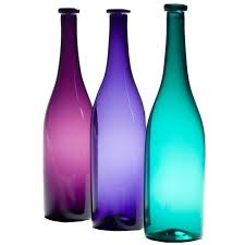 Decorative Colored Glass Bottles 100 best Lisa and Dom Verriere images on Pinterest Salons Search 18