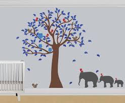 Wall Designs Baby Wall Designs Home Design Ideas