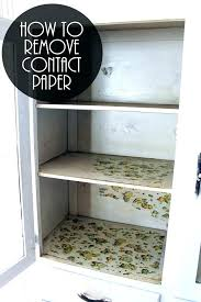 furniture contact paper. Furniture Contact Paper How To Remove In Minutes The Country Chic Cottage .