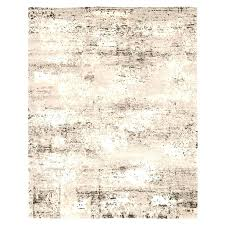 cream and grey area rug cream 8 x area rug furniture cream 8 x area rug