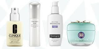 9 best moisturizers for oily skin in 2018 top rated oil free moisturizers for your face