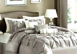 full size bedroom masculine. Masculine Bedding Sets Full Comforter Size Of Large  In Decor Home Designs Bedroom