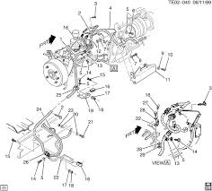 wiring diagram for gmc topkick c wiring discover your gmc c7500 wiring diagram