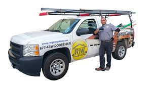 rw garage doorsRW Garage Doors  Fremonts Trusted Garage Door Repair Pros