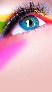 Eye hd wallpapers - android wallpapers ...