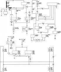 94 mitsubishi 3000gt fuse box diagram online wiring diagram 1970 volvo 122 wiring diagram gw schwabenschamanen de u20222000 volvo xc90 fuse box wiring diagram database