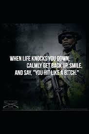 Soldier Quotes Adorable Inspirational Quotes For Soldiers Deployed Stirring Soldier Quotes