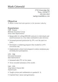 Cover Letter For Medical Technologist Resume Of A Medical