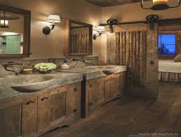 country rustic bathroom ideas. Large Size Of Small Country Bathroom Ideas Rustic Modern New Design Decorating Bedroom Door For Birthday .