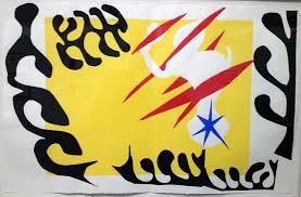 The Art Books of Henri Matisse