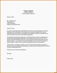 Pet Sitter Cover Letter Pet Sitter Cover Letter Cover Letter