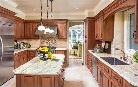 black on white always looks good granite kitchen counters countertops memphis tn