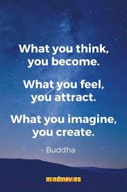 Law Of Attraction Quotes Best 488b488b488e488f488aa48ff488ea48lawofattractionquotesbuddha