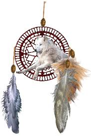 Animated Dream Catcher ▷ Dream Catcher Animated Images Gifs Pictures Animations 9