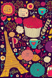 cute wallpapers iphone wallpaper