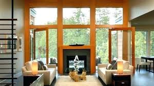 double sided fireplace indoor outdoor for two sided fireplace indoor outdoor two sided gas fireplace indoor