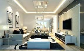ceiling lighting living room. Family Room Ceiling Lights Living Lighting Ideas Fixtures Light .