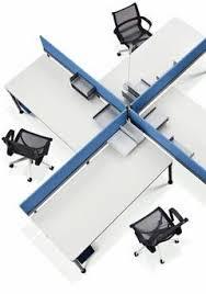 office desk layout. 17 Best Ideas About Desk Layout On Pinterest College Office F