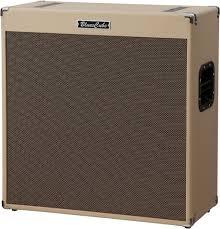 4x10 Guitar Cabinet Roland Blues Cube Cabinet410 Guitar Amplifier Cabinet