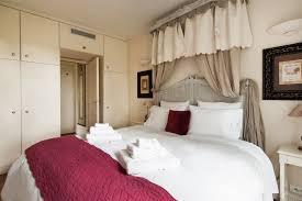 1 Bedroom Paris Romantic Hotel Alternative, near the Eiffel Tower ...