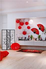 Chinese do most of the decoration for the spring festival on new year's eve, although people begin to decorate their houses around 10 days before. The Idea King Decoration Ideas For Chinese New Year Facebook