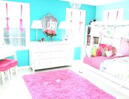 blue and purple bedrooms for girls. Unique Girls Blue And Purple Bedroom Colors Pink Girls  Room  Intended Blue And Purple Bedrooms For Girls D