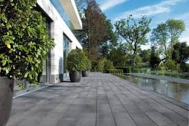 modern patio pavers. Delighful Modern Consider Utilizing Some Of The Following Unilock Pavers As Foundation  For Your Chic Patio Throughout Modern Patio Pavers F
