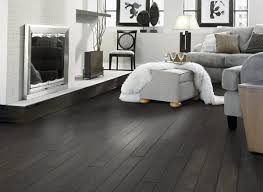 35 gorgeous ideas of dark wood floors