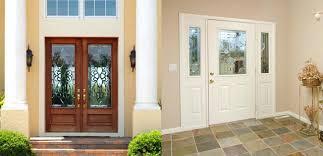 residential front doors craftsman. Residential Front Door Interesting Doors Wood With Exterior Entry Craftsman N